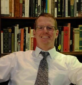 Robert Olsen, MD